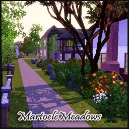 MartoeleMeadows
