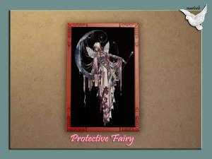 Protective Fairy 1