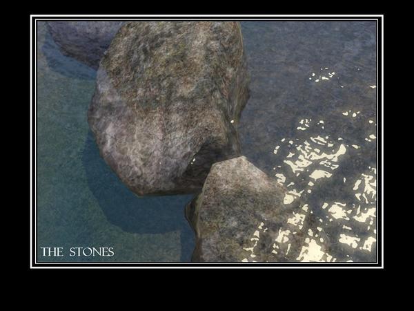 Stones1 - 01