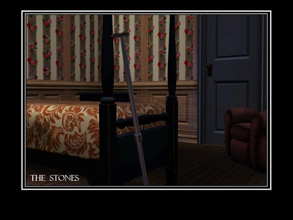 Stones3 - 01