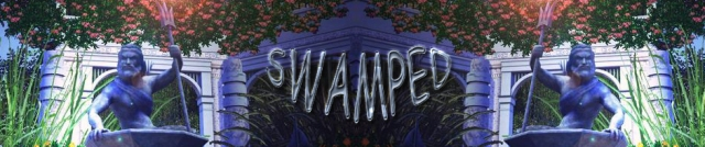Swamped extra